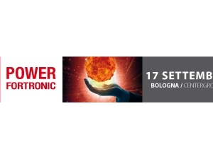 POWER FORTRONIC 2015