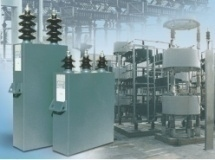 Power Factor Correction - Active Filters