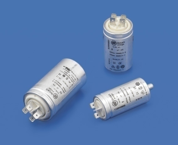 Ducati energia power electronics ac dc capacitors power electronics ac dc capacitors sciox Image collections