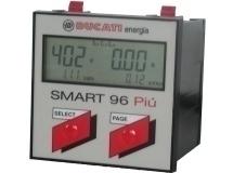 Smart96 Pi