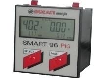 Smart96 Pi - Wide Range