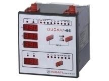Duca47 - 96