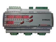 DV902A2