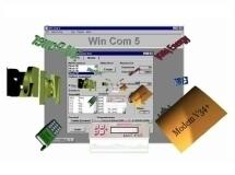 Wincom5