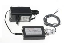DLC-Ethernet