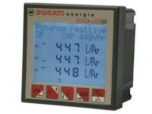 DIFFERENCE PROFIBUS MODBUS PDF BETWEEN AND